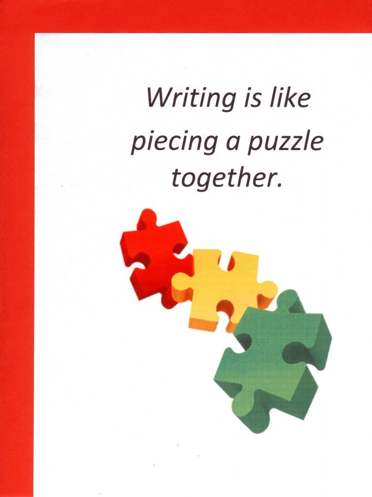 multicultural education piecing together the puzzle Location & availability for: piecing together the student success puz eds piecing together the student success puzzle multicultural education - united.